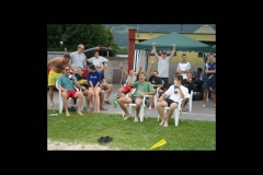 20 Jahre Badmintonclub Jenbach