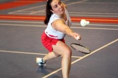 Tiroler Mannschafts Meisterschaft 2013