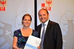 Tiroler Meisterehrung 2013