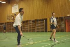 Tiroler Meisterschaften 2006
