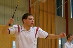 Tiroler Meisterschaften 2010