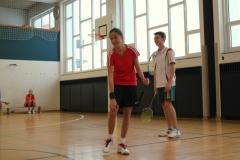 Tiroler Meisterschaften 2014