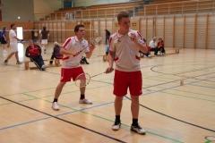 Tiroler Meisterschaften 2013