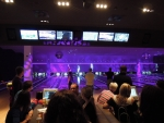 bowling_006
