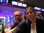bowling_012