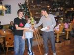 weihnachtsturnier_2005_stans_001